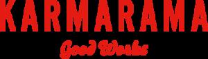 Karmarama_logo_RED
