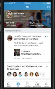 LinkedIn-Screenshot2-