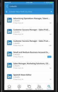 LinkedIn-search-Screenshot5