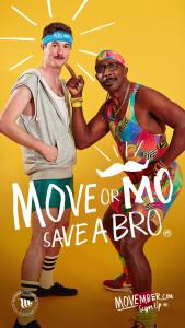 MATTA-Movember-MOVE