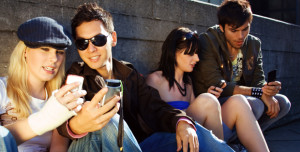 Mobile-Phones1