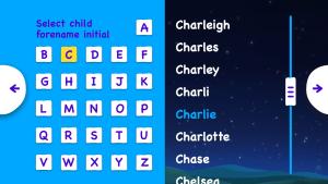 Name_charlie