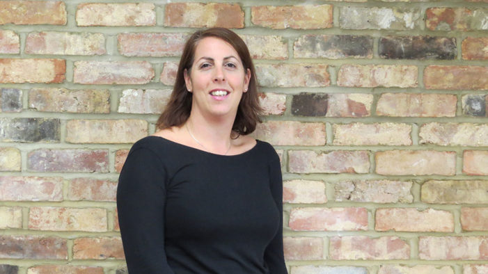 Royal Caribbean International appoints new director of marketing for UK & Ireland