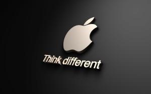 Think_Different_5_by_rubasu_1920x1200