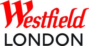Westfield+London+High+Q