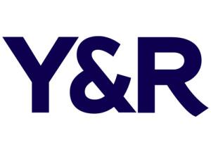 Y_R_Logo_large_RGB_Blue
