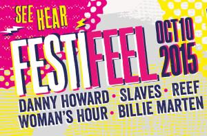 festifeel_lineup