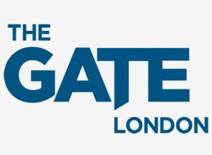 gatelondon_logo