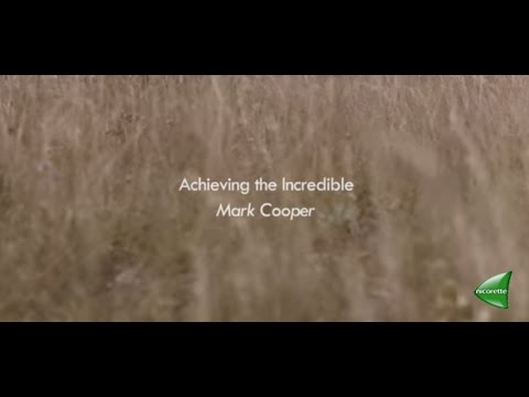 AMV BBDO Tells Powerful True Stories with New Nicorette Campaign