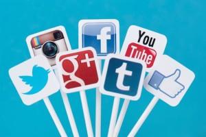 socialmedia-20151013102941679