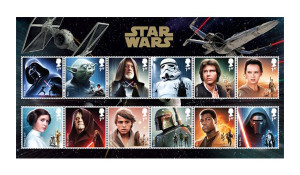 starwars_character_stampset_large