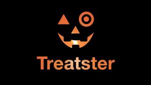 target-treatster-hed-2015