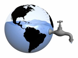 water-shortages-in-middle-east