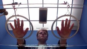 1-smartphone-addiction-motorola-experiment
