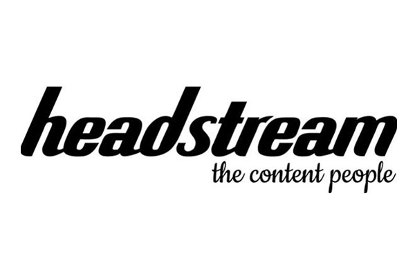 Content planning tips by content marketing agency Headstream for 2016