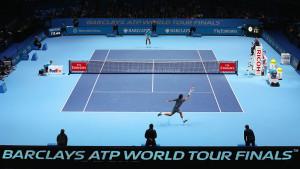 ATP-World-Tour-season-(1)