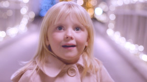 Bluewater-TVC-Screen-grab-1