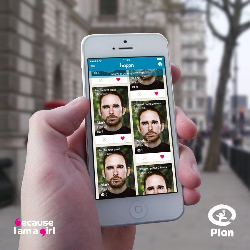 Bedste dating apps uk 2015