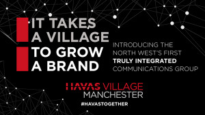 Havas_Village01