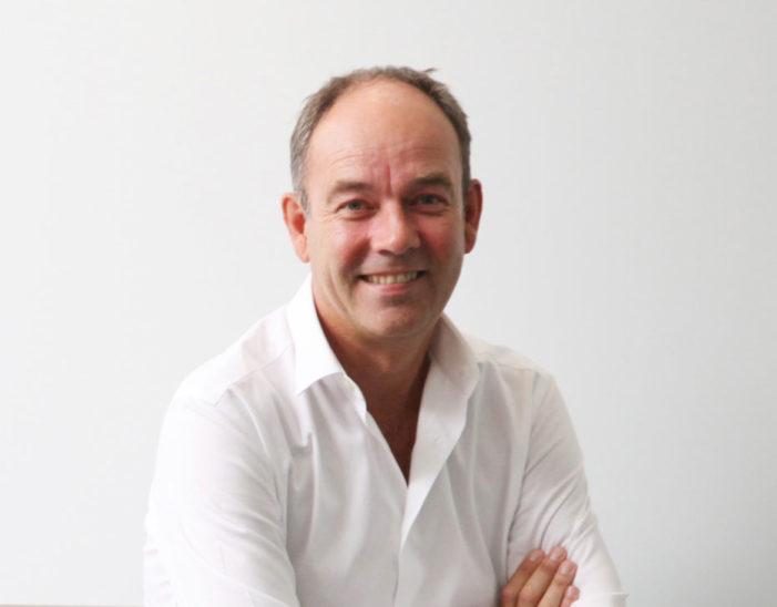 Innocean's Jeremy Craigen joins ADFEST 2016 as Grand Jury President
