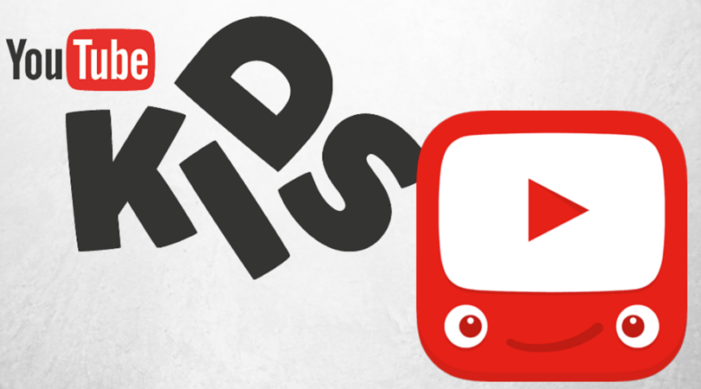YouTube Kids App Launches In UK and Ireland
