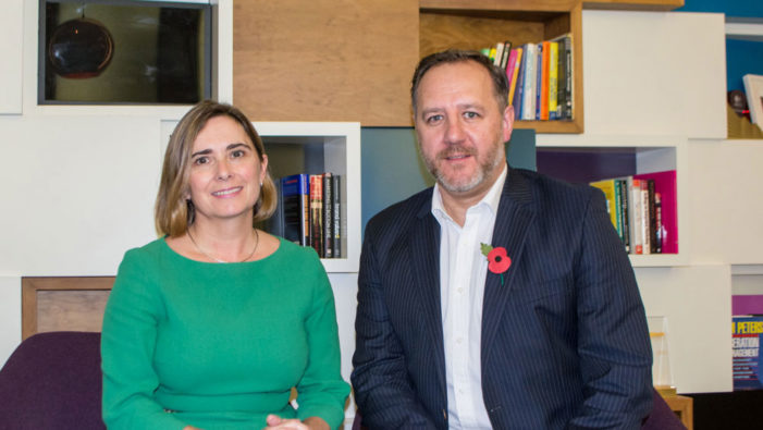 Havas Media Group UK appoints Mark Connolly as Media Performance and Investment Director