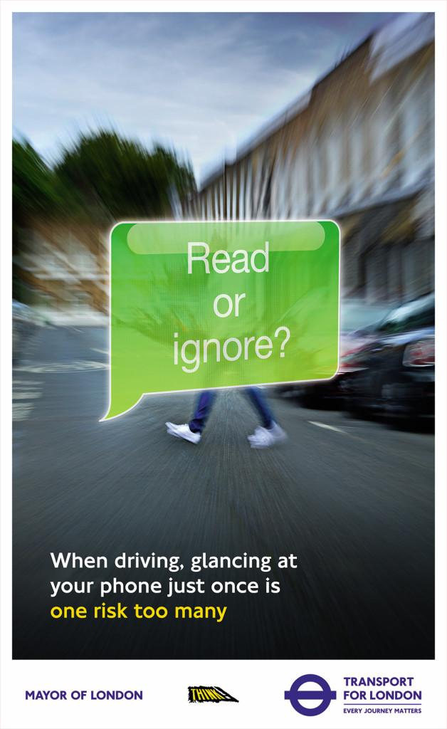 Press-ad---Read-or-ignore