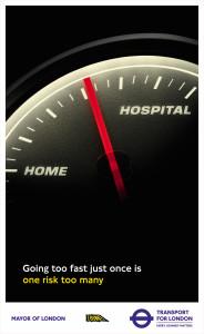 Press-ad---home,-hospital