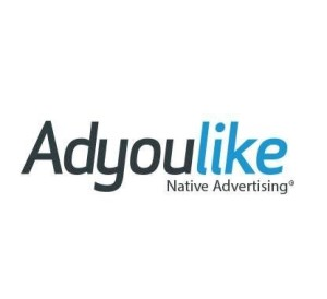 Adyoulike UK