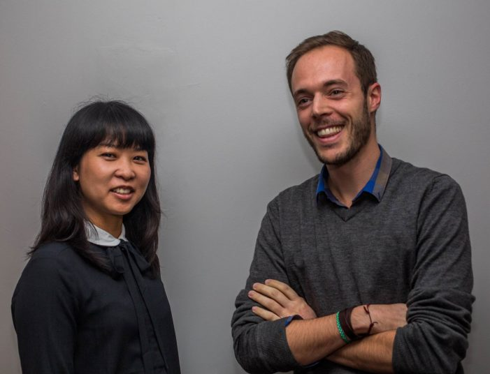 RPM Strengthens Strategy Team with Turlan and Cheng Appointments