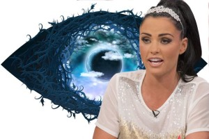 Katie-Price-CBB-Main