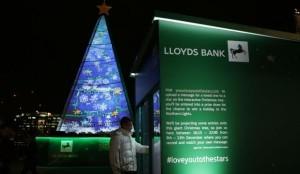 Lloydsbank1
