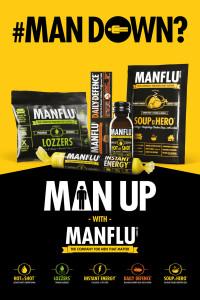 ManFlu-Creative