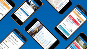 Stagecoach_Website-Redesign_04-Devices