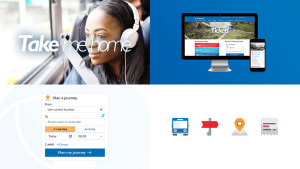 Stagecoach_Website-Redesign_05-4up