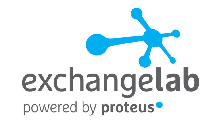 WPP's GroupM acquires The Exchange Lab