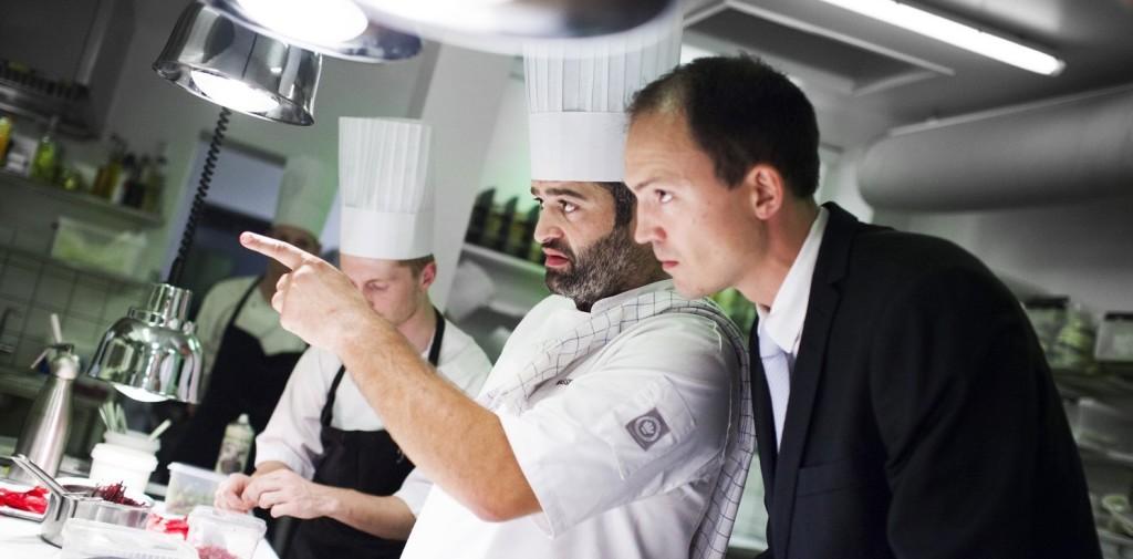 Wassim-åbner-smørrebrødsrestaurant-e1427781554949