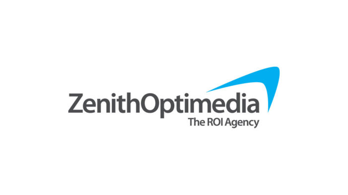 ZenithOptimedia Unveils 10 Key Mobile Consumer Trends for 2016
