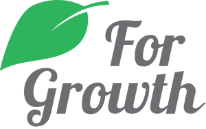 for-growth