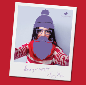 hipsterclause1a