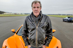 rs_560x374-150310133328-1024.top-gear-jeremy-clarkson