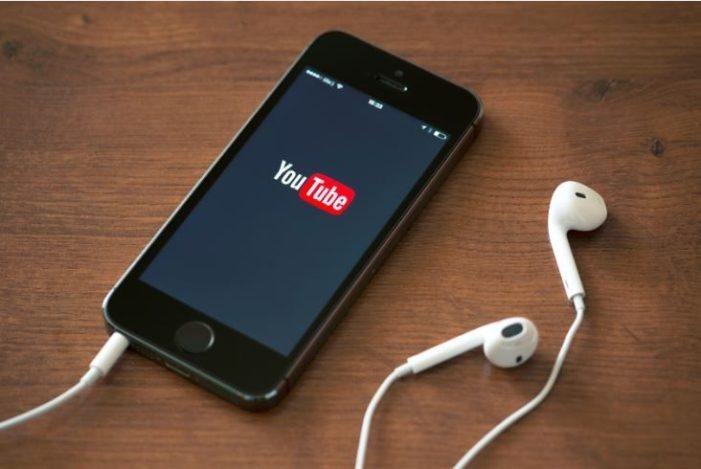 Digital ad revenues spiked 23 per cent last quarter to record-setting $15bn