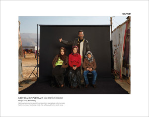 270x342_Family_Portrait_Mahmoud