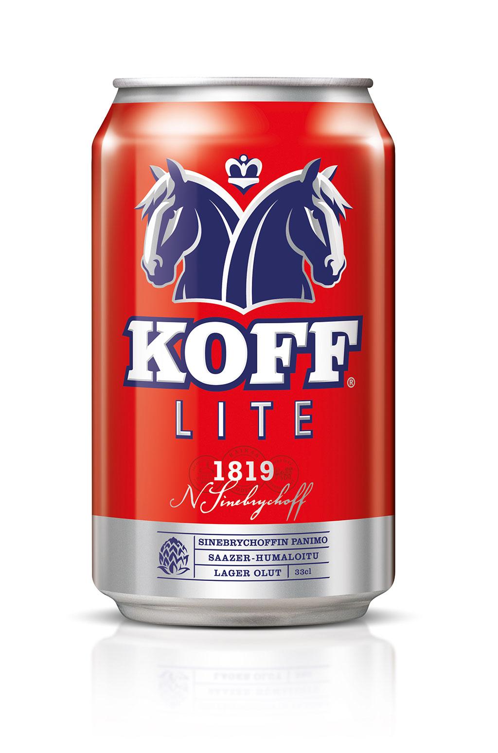 4429-Koff_Lite-33cl-Can_RGB