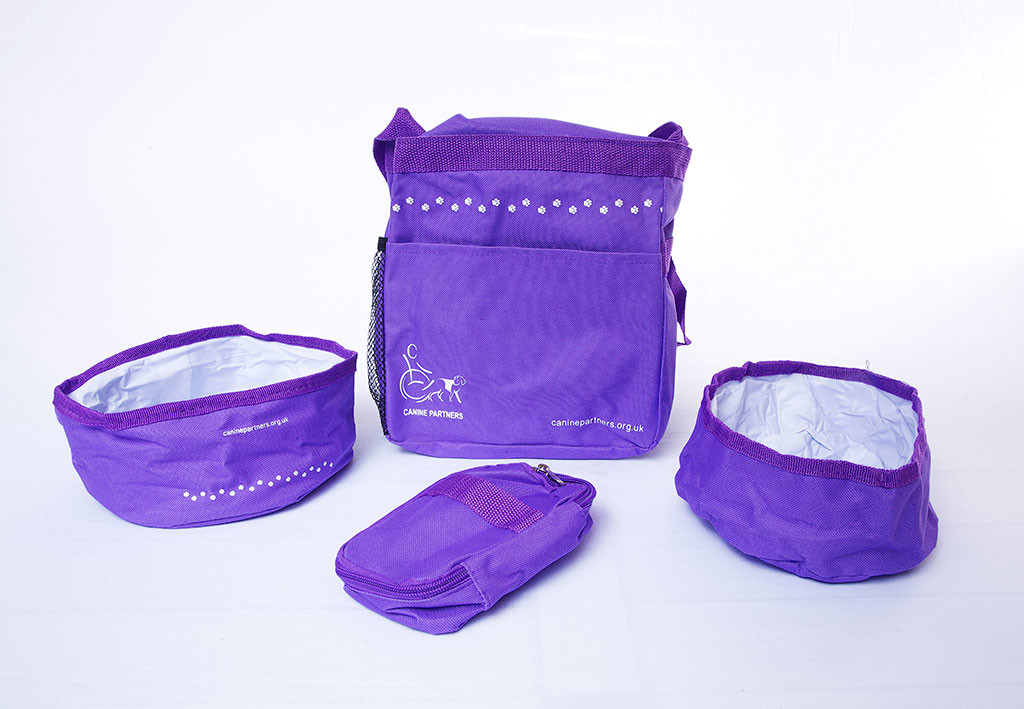 4786-Pet-Travel-Bag