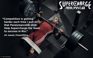 ALI_JAWAD_quote
