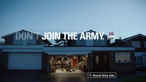 ARMY_garage_still_0005.
