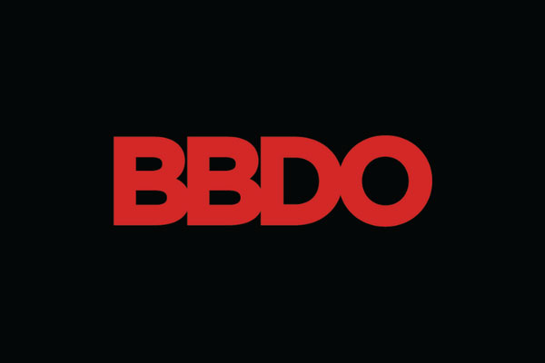 BBDO Worldwide Wins the Directory Big Won for the Eighth Time in Nine Years