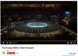BP-YouTube-1.6-Million-Views