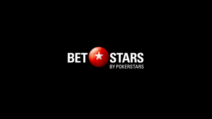 BetStars picks CP+B as lead strategy and creative agency following launch